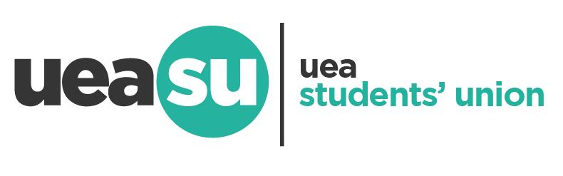 University of East Anglia SU